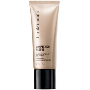 krem do cery normalnej Bareminerals Complexion Rescue BB/CC Cream
