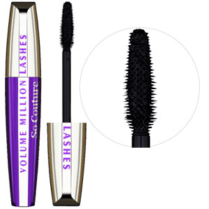 loréal Paris Volume Million Lashes so Couture