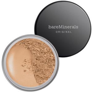 Bare Minerals Original SPF 15