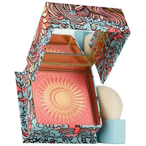 Benefit Cosmetics GALifornia
