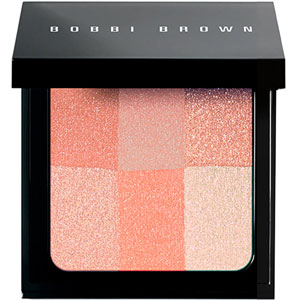 puder do modelowania Bobbi Brown Brightening Brick Powder
