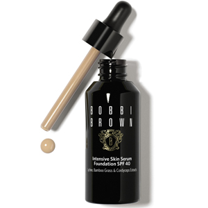 Bobbi Brown Intensive Skin Serum SPF 40