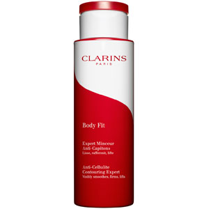 Clarins Body Fit Anti-Cellulite