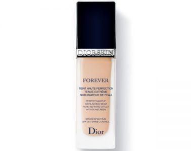 Dior Diorskin Forever opinie