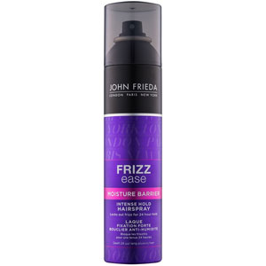 John Frieda Frizz Ease Moisture Barrier