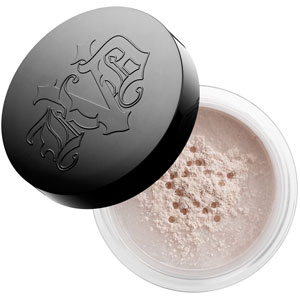 Kat Von D Lock-It Powder