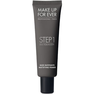 Makeup For Ever Step 1