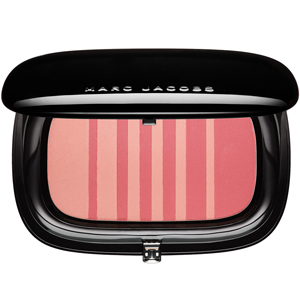 Marc Jacobs Beauty Air Blush róż