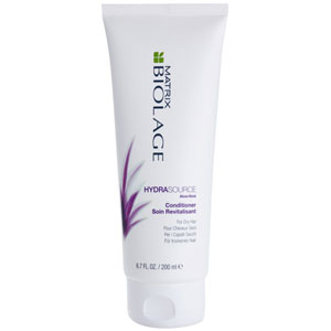 Matrix Biolage Hydra Source