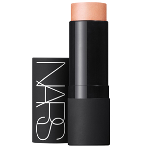 NARS Multiple Stick