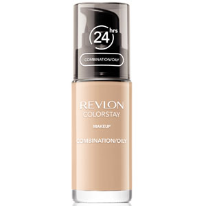 Revlon ColorStay Make-up for Combination/Oily Skin