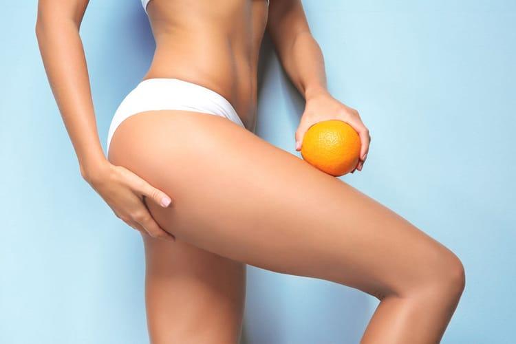najlepsze kosmetyki na cellulit
