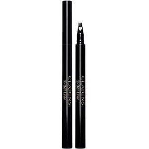 eye liner pen Clarins 3-dot Liner
