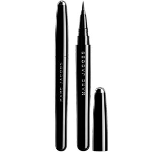 eyeliner w pisaku czarny Marc Jacobs Magic Marc'er Precision Pen