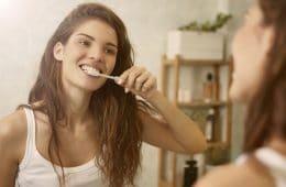 najlepsza pasta wybielająca zęby