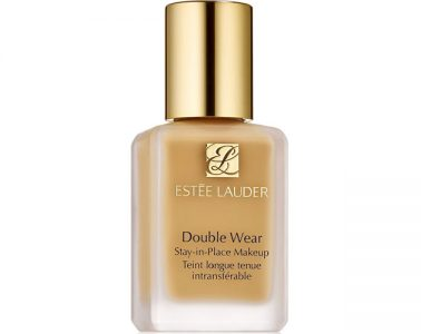 Estee Lauder Double Wear opinie
