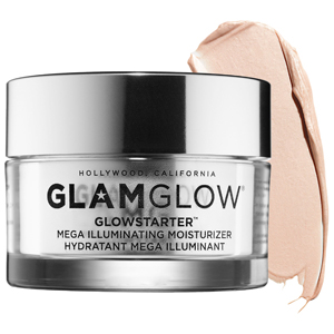 Glamglow Glowstarter Mega Illuminating