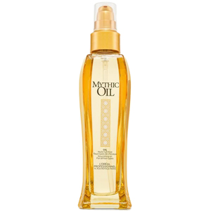 loréal mythic oil