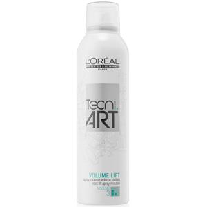 L'Oréal Professionnel Tecni Art Volume