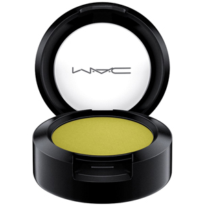 Mac Eye Shadow