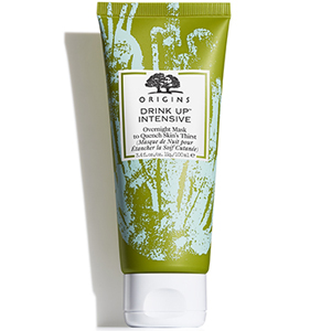 ORIGINS ORIGINS Drink Up Intensive Overnight Mask to Quench Skin's Thirst