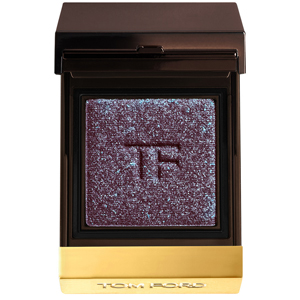 Tom Ford Private Shadow ranking cieni do powiek