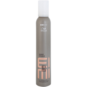 Wella Professionals Eimi Boost Bounce