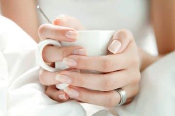 najlepsza odżywka do paznokci