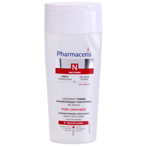 Pharmaceris N-Neocapillaries Puri-Capilique