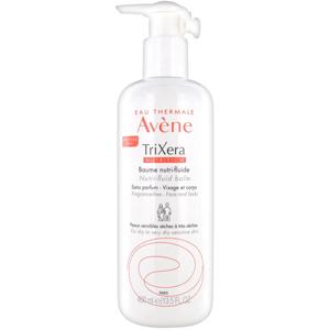 Avène TriXera Nutrition