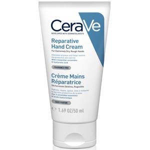 CeraVe Repairing