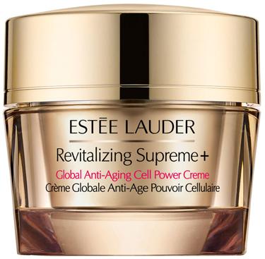 Estee Lauder Revitalizing Supreme Opinie