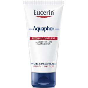 Eucerin Aquaphor Repair Ointment