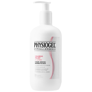 Physiogel Calming Relief Body Lotion
