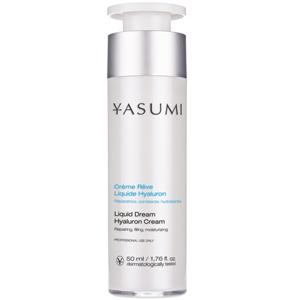YASUMI Liquid Dream Hyaluron Cream