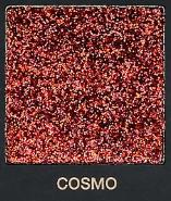 desert dusk palette cosmo
