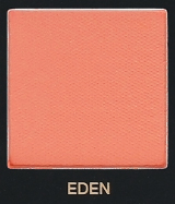 beauty desert dusk eyeshadow palette Eden