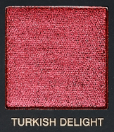 huda beauty desert dusk eyeshadow Turkish delight