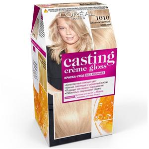 L'Oréal Paris Casting Crème Gloss