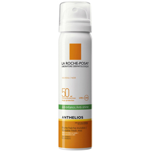 La Roche Posay Anthelios anthelios xl