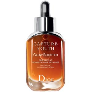 Dior Capture Youth Glow Booster serum z witaminą C