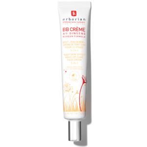 Erborian BB Cream al Ginseng
