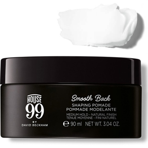 House 99 Smooth Back Shaping Pomade chwyt średni