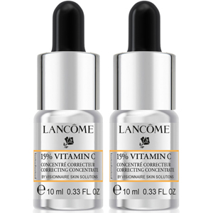 Lancôme 15% Vitamin C Concentrate