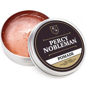 Percy Nobleman Pomada do układania włosów dla mężczyzn