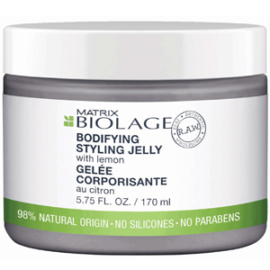 Matrix Biolage R.A.W. Bodifying Styling Jelly