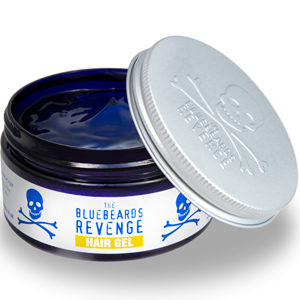 The Bluebeards Revenge Hair Gel