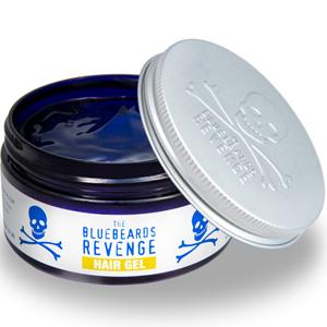 The Bluebeards Revenge Hair Gel