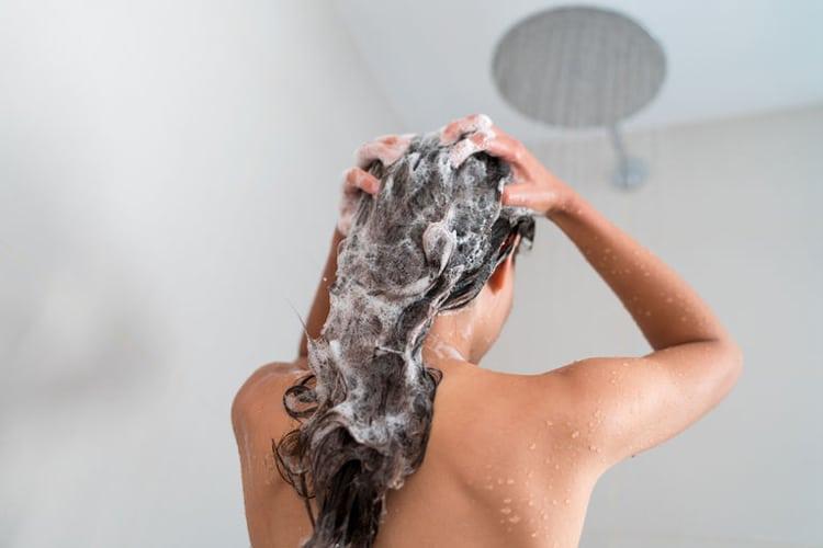 najlepszy szampon przeciwłupieżowy