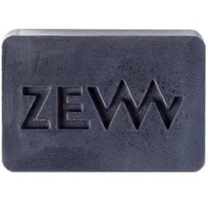 zew soap mydło do brody